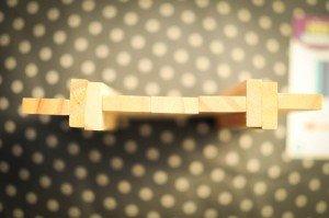 le petit architecte-5