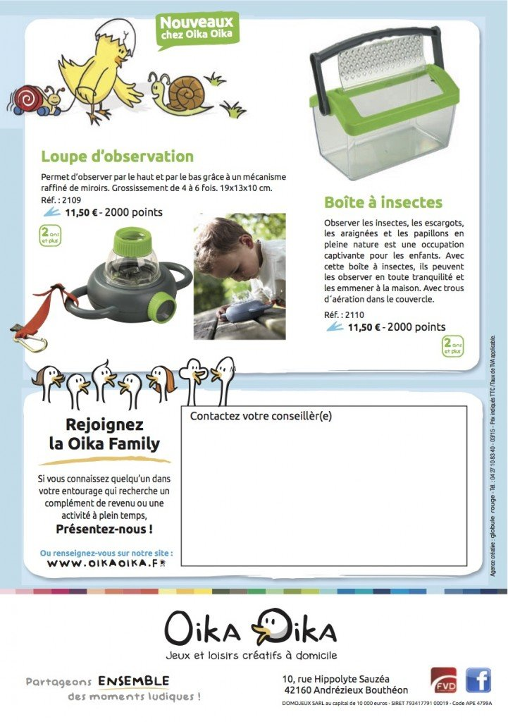 Flyer-8pages-Avril-Aout-2015 8